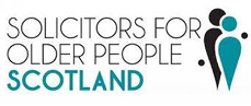 Solicitors for Older people image