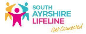 South Ayrshire Lifeline image
